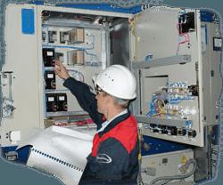 cherepovec.v-el.ru Статьи на тему: Услуги электриков в Череповце