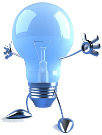 Электроуслуги в г.Череповец и в других городах. Список филиалов электромонтажных услуг. Ваш электрик